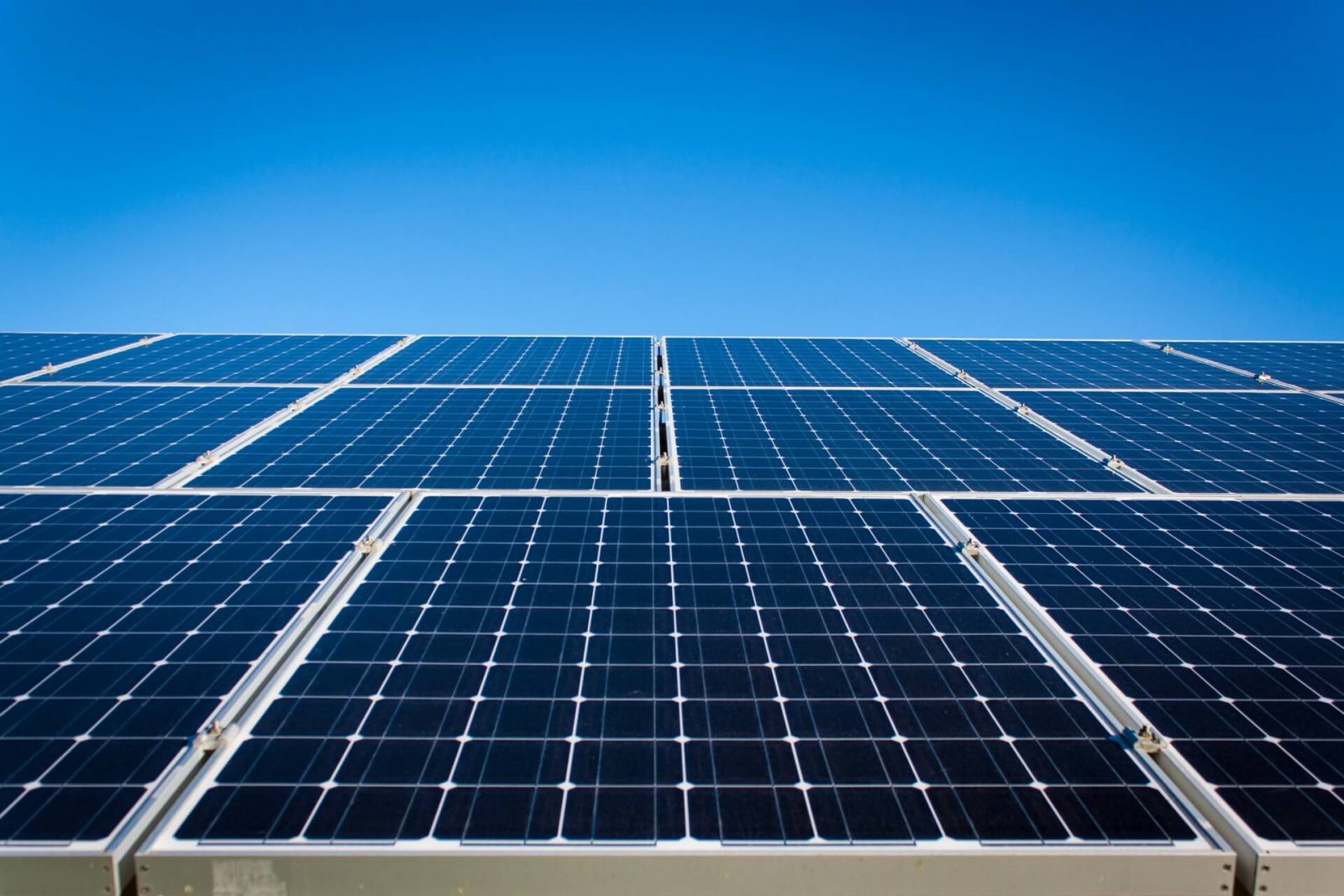 Class 1 Electrical Contractors Solar Solutions Apollo In Bangalore Residential Wiring Wikipedia Rooftop