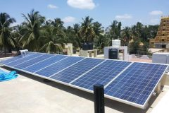 Solar_Modules_1KWX2_Mr_gurucharana_Bangalore_03