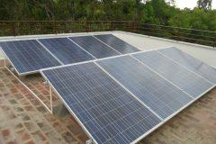 Solar_Modules_2_5KW_Mr_Sanjay_Jalona_Bangalore_03