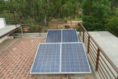 Solar_Modules_2_5KW_Mr_Sanjay_Jalona_Bangalore_04