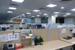 LED_Lights_Exxon_Mobil_Bangalore_07