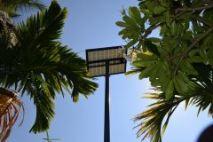 Solar_DC_Lighting_Mr_Arun_Kumar_Mysore_09