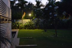Solar_DC_Lighting_Mr_Arun_Kumar_Mysore_10