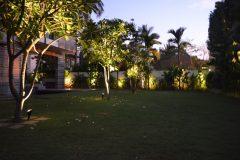 Solar_DC_Lighting_Mr_Arun_Kumar_Mysore_18
