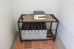 Solar_MPPT_HF_Inverter_2KW_Dr_Lakshmeesha_Bangalore