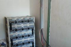 Solar_MPPT_Inverter_3KW_Saman_Engineering_Calicut_01