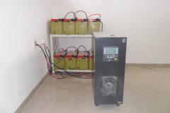 Solar_MPPT_Inverter_4KW_Mr_Sanjay_Jalona_Bangalore_01