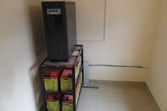 Solar_MPPT_Inverter_4KW_Mr_Sathish_Bangalore_01