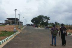 Solar_Street_Light_ATME_College_Mysore_02