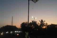 Solar_Street_light_Mr_Kumarvadivelu_Salem_01
