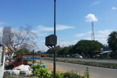 Solar_Street_light_Mr_Kumarvadivelu_Salem_02
