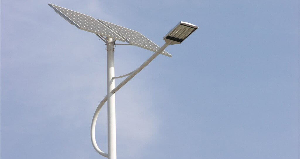 solar lighting system solar led street light bangalore apollo