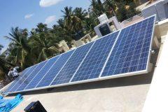 Solar_Modules_1KWX2_Mr_gurucharana_Bangalore_02