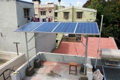 Solar_Modules_1KW_Mr_Sahu_Bangalore_02