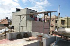 Solar_Modules_1KW_Mr_Sahu_Bangalore_03