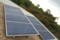 Solar_Modules_2_5KW_Mr_Sanjay_Jalona_Bangalore_01