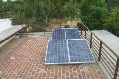 Solar_Modules_2_5KW_Mr_Sanjay_Jalona_Bangalore_02