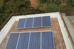 Solar_Modules_2_5KW_Mr_Sanjay_Jalona_Bangalore_05
