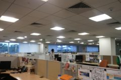 LED_Lights_Exxon_Mobil_Bangalore_04
