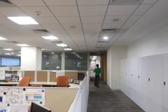 LED_Lights_Exxon_Mobil_Bangalore_05