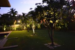 Solar_DC_Lighting_Mr_Arun_Kumar_Mysore_16