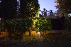 Solar_DC_Lighting_Mr_Arun_Kumar_Mysore_19