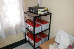 Solar_MPPT_HF_Inverter_2KW_Mr_Sahu_Bangalore-big