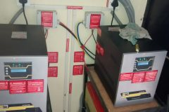 Solar_MPPT_Inverter_2KWX2_Mr_gurucharana_Bangalore_01
