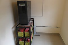 Solar_MPPT_Inverter_4KW_Mr_Sathish_Bangalore_01