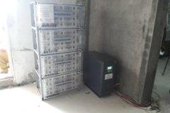 Solar_MPPT_Inverter_5KW_ARRS_Silks_Hosur_01