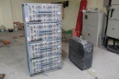 Solar_MPPT_Inverter_5KW_ARRS_Silks_Salem_01