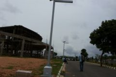 Solar_Street_Light_ATME_College_Mysore_01