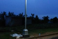 Solar_Street_Light_ATME_College_Mysore_08