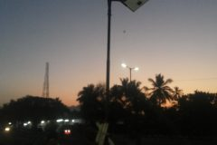 Solar_Street_light_Mr_Kumarvadivelu_Salem_01
