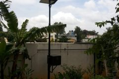 Street_light_Spectrs_House_Bangalore_04