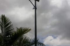 Street_light_Spectrs_House_Bangalore_05