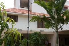 Street_light_Spectrs_House_Bangalore_06