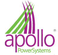 Apollo Power Systems