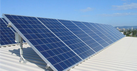 FAQs on Renewable / Solar | Apollo Power Systems Pvt Ltd